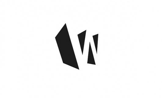 ww-005.jpg (JPEG Image, 610x370 pixels) #logo