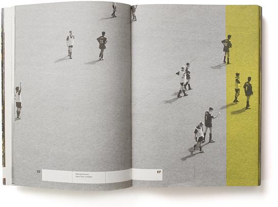 Elysian Fields 1 (experimentaljetset) #layout