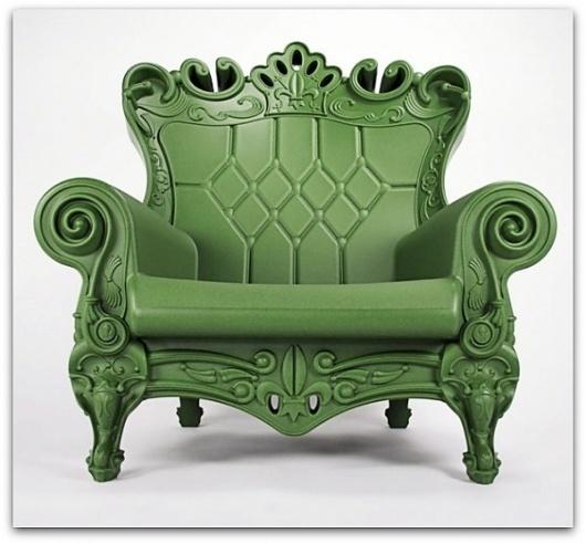 Linvin-Queen-1-FINAL-e1302712968220.jpg (600×557) #chair #design #home #xv #industrial #louis