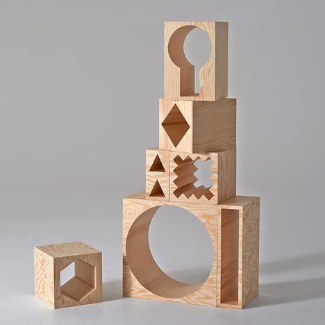 room_furniture_system_erik_olovsson_kyuhyung_cho_6b.jpg #plywood #furniture