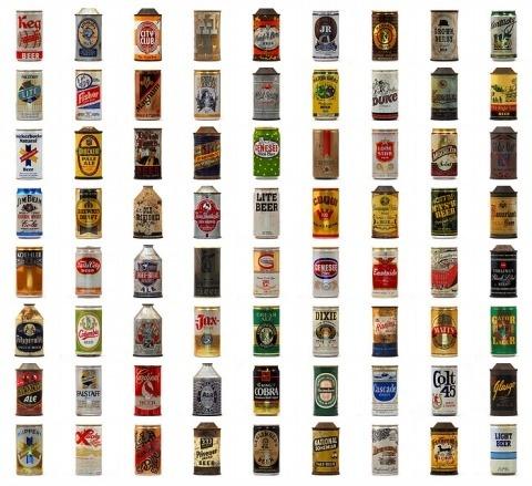 swissmiss | Beer #packaging #beer #vintage