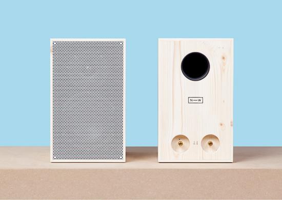 monochar #speakers