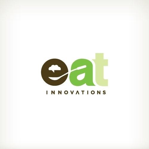 PTARMAK | design | austin, u.s.a. #green #brand #brown #fawn #logo #signet