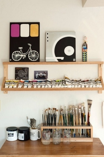 Design*Sponge » Blog Archive » sneak peek: joel henriques #interior #design