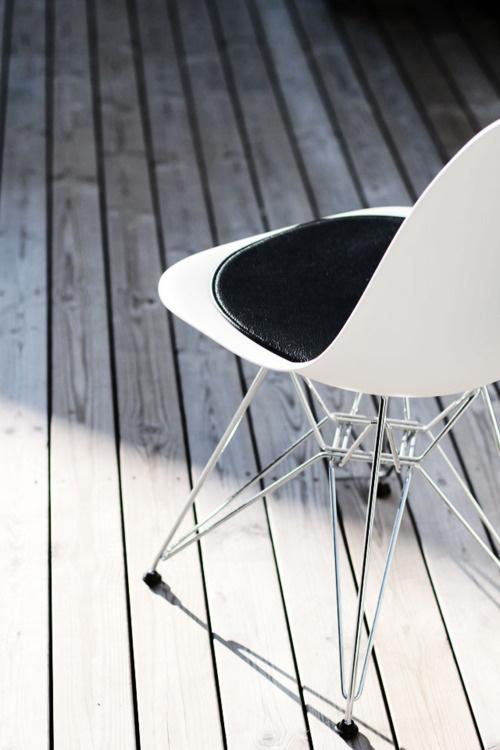 Industrial design #furniture #design