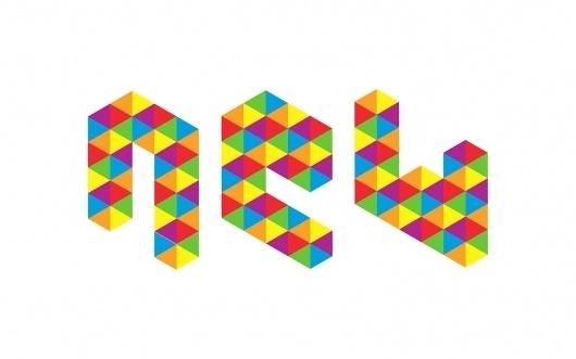 Typeface #typeface