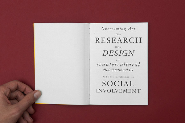 Víctor Arráez | Graphic Design #layout #classical #publication #typography