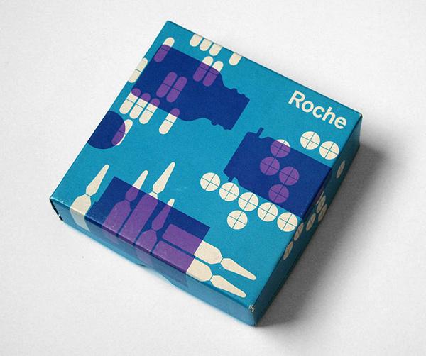pack #packaging