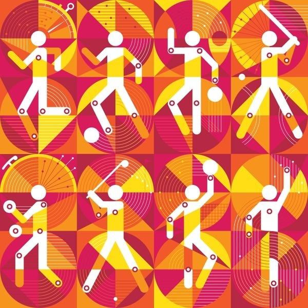 Carl DeTorres Graphic Design #illustration