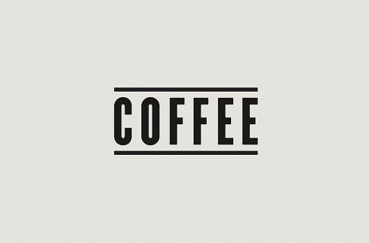 All sizes | Coffee Agency | Flickr - Photo Sharing! #logo #symbol #branding
