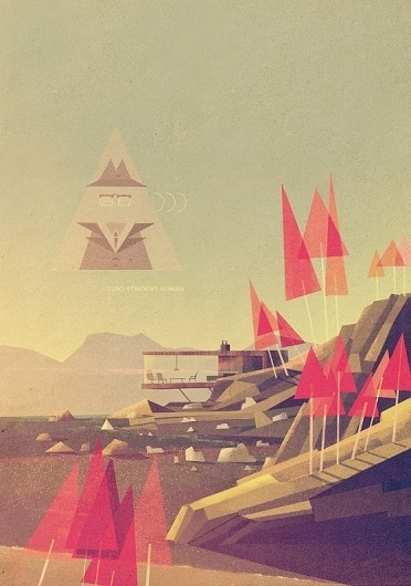 Category: Talents » Jonas Eriksson #illustration