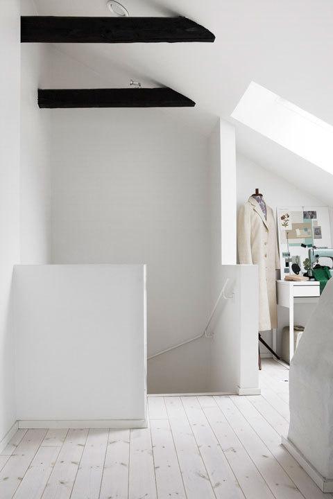 Birger Jarlsgatan 93 b 4 tr, Vasastan Sibirien, Stockholm | Fantastic Frank #interior #sweden #design #decor #frank #deco #fantastic #decoration