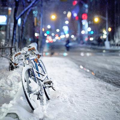 http://28.media.tumblr.com/tumblr_ld2mkoctzF1qa9pnro1_400.jpg #photo #city #winter