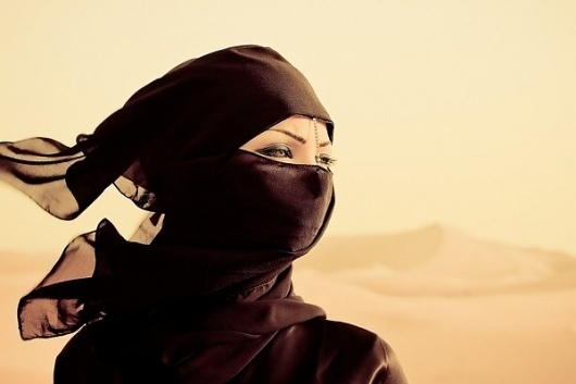 Dubai by Christopher Wilson | TrendLand: Fashion Blog & Trend Magazine #wilson #women #photography #christopher #desert