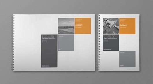 ATIPUS - Graphic Design From Barcelona, disseny gràfic, disseny web, diseño gráfico, diseño web #design #awesome
