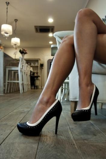 Juan Carlos Luengo #photography #legs