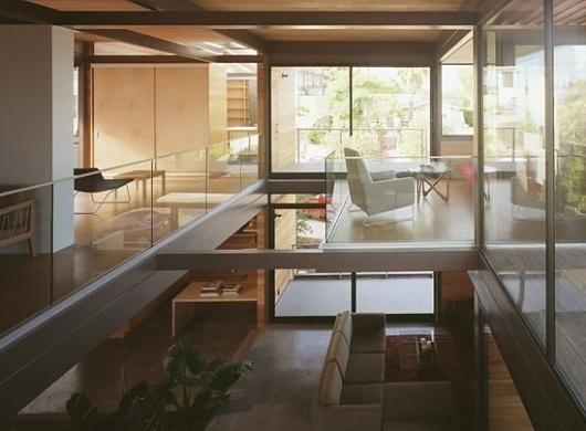 ray-kappe-living-homes_11-on-wanken.jpg (549×404) #interior