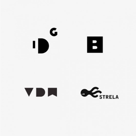 www.ibanmasdidac.com - logos #logo #identity