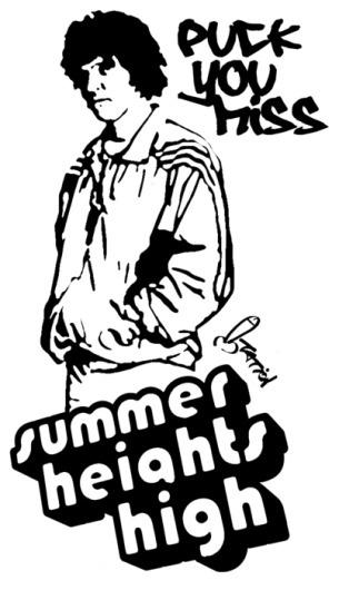 Jonah_Takalua_(2).png (403×700) #chris #heights #takalua #you #jonah #summer #lilley #miss #high #puck