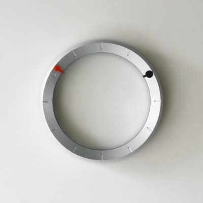 clOck Minimalissimo #analog #dial #mechanical #piece #time #watches