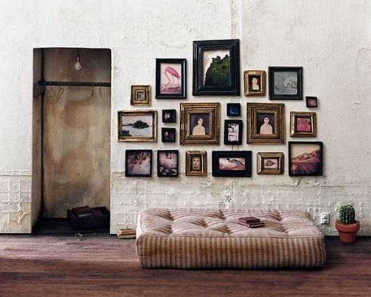 emmas designblogg - design and style from a scandinavian perspective #interior #design #decoration