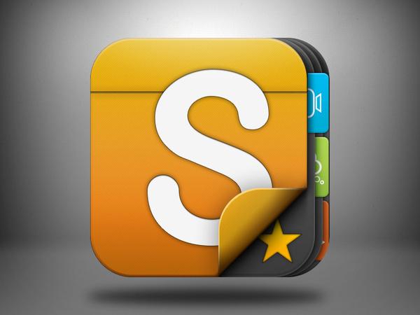 App Icon #icon #app