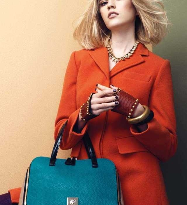 Fashion Photography by Adriano Russo #fashion #photography #inspiration