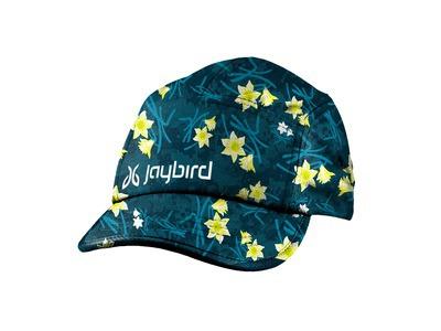 Jaybird Running Hat