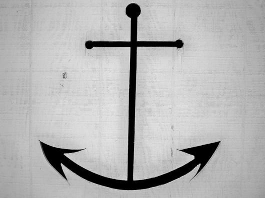 tinyvices.com #anchor