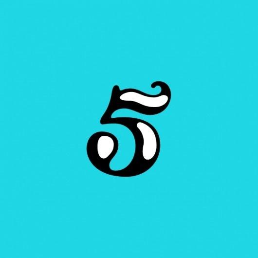 ALPHABATTLE – 5 — LetterCult