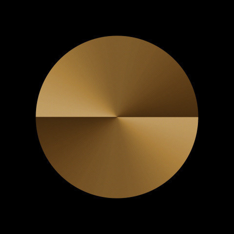 Anthony Lane | PICDIT #color #graphic #design #art
