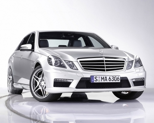 Mercedes Benz E63 Amg - Mercedes Benz E63 Amg Wallpaper #amg #e63 #cars #mercedes #benz