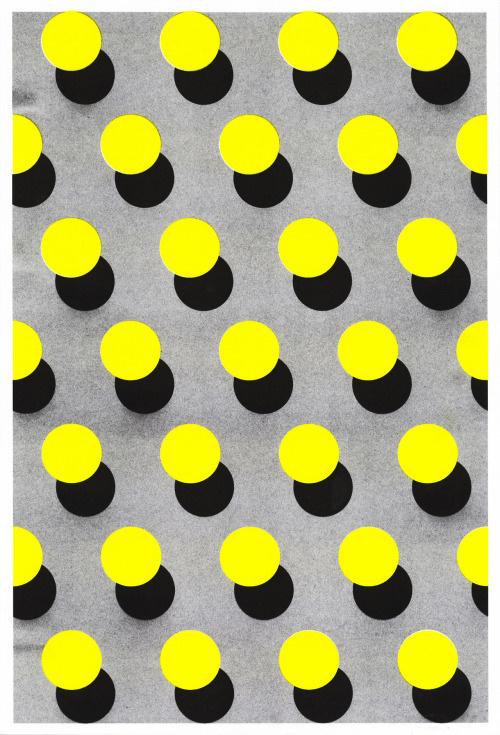 dots, circle, pattern #dots #circle #pattern