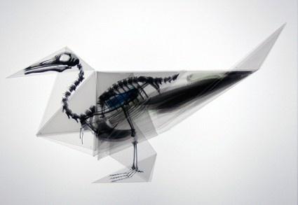 2010 Mitsubishi Chemical Junior Designer Award | Takayuki Hori | Spoon & Tamago #oritsunagumono #hori #takayuki