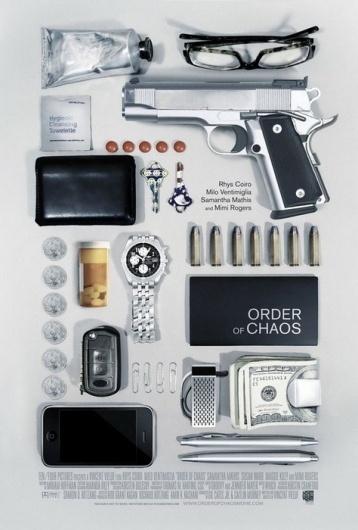tumblr_l14k0gQnAh1qbyzioo1_500.jpg (474×700) #of #order #chaos