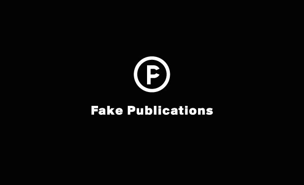 http://deutscheundjapaner.com/projects/fakepublications