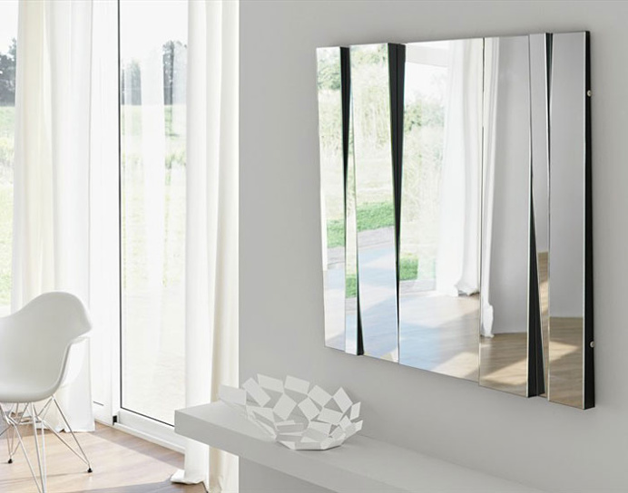 Tonelli Design Mirrors