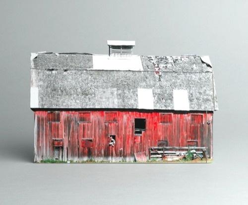 Ofra Lapid « PICDIT #mixed #media #sculpture #art