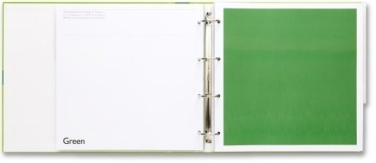 Benetton_04.jpg 1116×486 pixels #branding #guide #guidelines #fashion #style