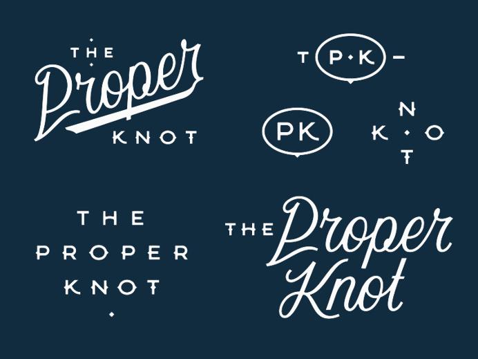 Design, Typography, Logo, Vintage, Texas, Heritage, Classic, American, Branding, Design, Vintage, Retro, Identity, Logo, Typography