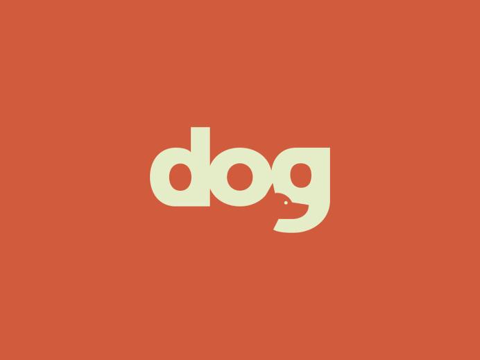 Dog by Sean O'Brien
