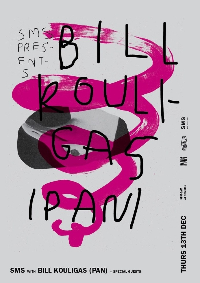 Tumblr #poster