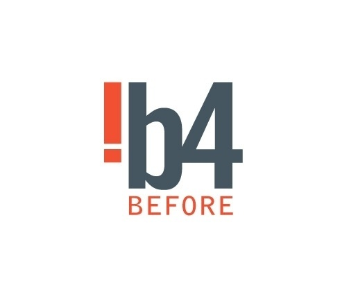 openbox9 » Blog Archive » BEFORE Project #profit #logo #non #openbox9