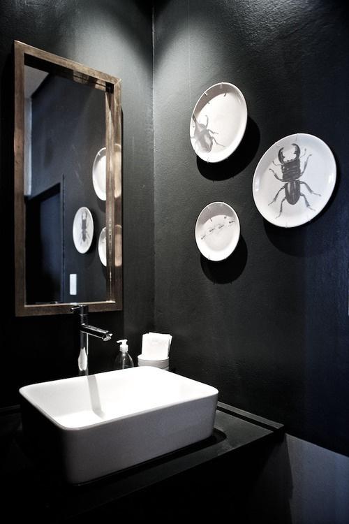 The Design Chaser: Studio Number 19 #interior #design #decor #deco #decoration