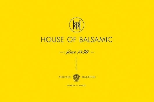 Face. #branding #yellow #designbyface #logo #typography