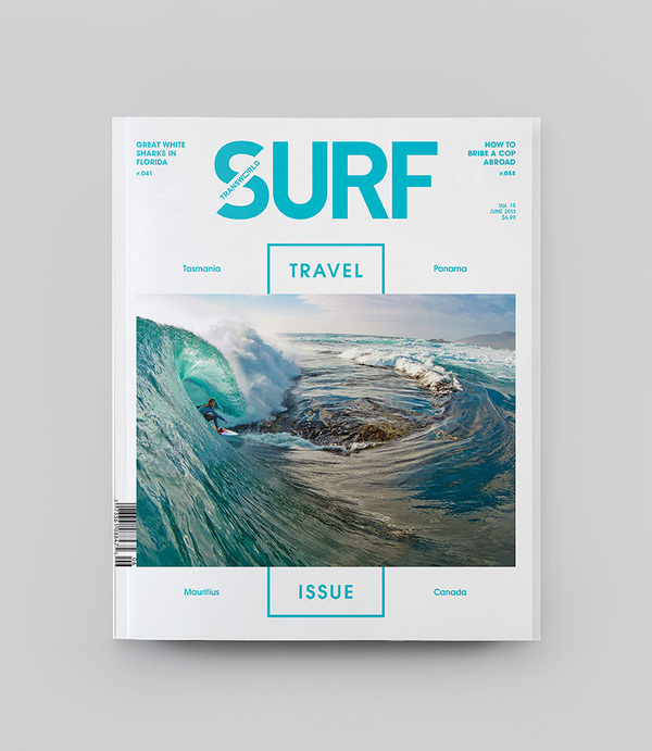 transworld_surf_covers_redesign_creative_direction_design_wedge_and_lever20 #cover #surf #magazine