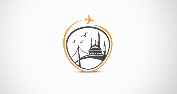 Have you been to ISTANBUL? #istanbul #logo #photo #art
