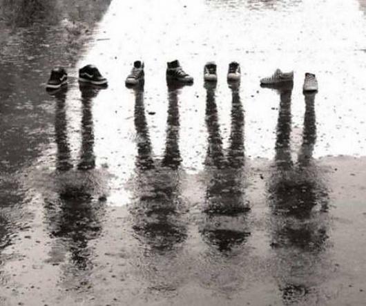 Le mie foto - Immagini del profilo #shadows #rain