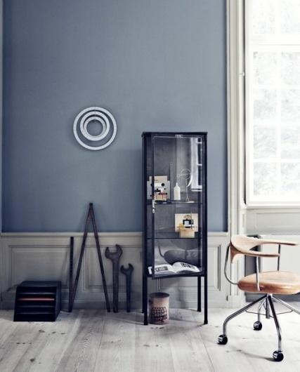 Monday Mix - emmas designblogg #interior #design #decoration #deco