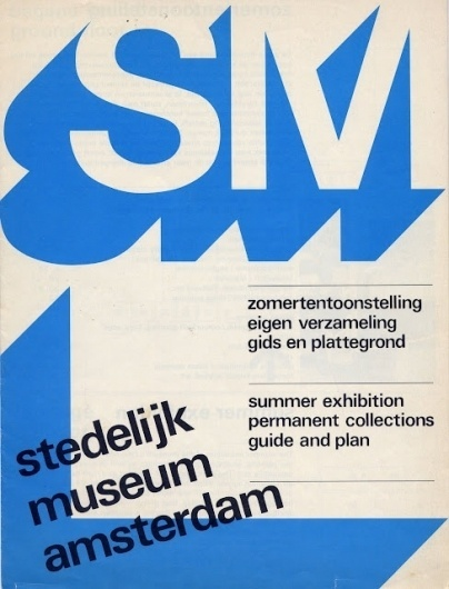 Visual Kontakt - Design, Fashion, Photography, Architecture, Illustration and Typography: Poster Design #crowell #swiss #william #design #grid #posters #blue #typography